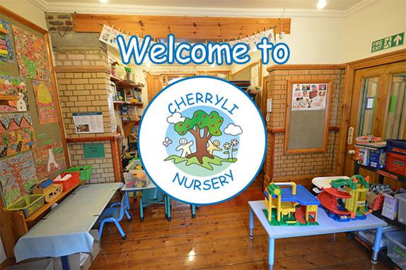 cherryli-home2